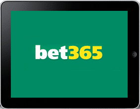 bet365 games offer