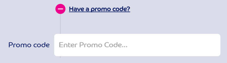 Gala Bingo Promo Code 2017