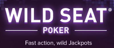 wild seat poker