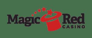 MagicRed-Casino-Logo