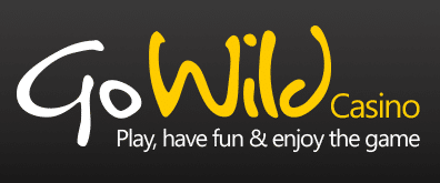 gowild casino promo code 2017