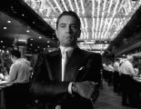 Casino tips from the Casino Movie by Scorsese
