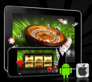 What Are The Best Casino Apps ?