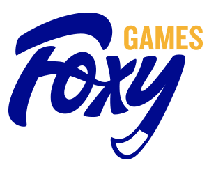 foxy games offer