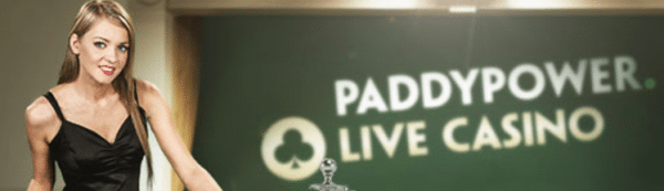 paddy power live online casino