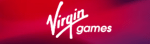 "Virgin Games Promo Code 2019: Get free spins with ""WABV…"