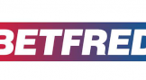 "Betfred Promo Code 2018: Enter ""SPORT…"