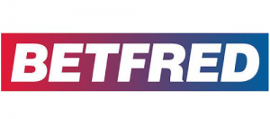 "Betfred Promo Code 2019: Enter ""SPORT…"