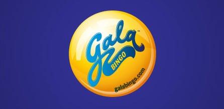 casino promo code 2019 gala bingo