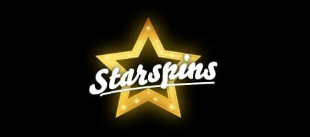 Starspins.com