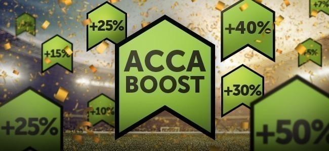 acca-boost-comeon