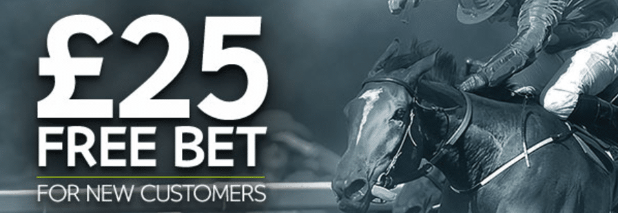 totesport promotions