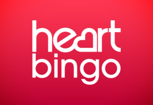 Heart Bingo Promo Code 2018: Enter WABH…