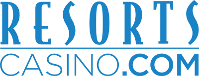 ResortsCasino