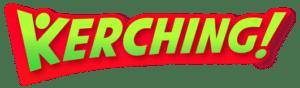 Kerching Registration Code: Enter MON1…