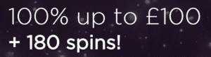 Casino.com Bonus Codes