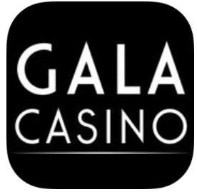 gala casino promo codes 2019