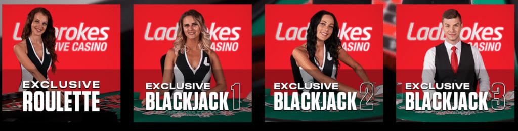 Always Cool Casino Review & Bonus