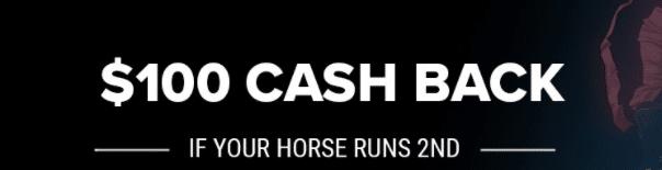 pointsbet cashback