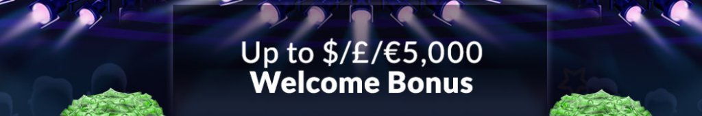 https://onlinecasinocode.co.uk/wp-content/uploads/2018/01/mansion-casino-welcome-offer.png