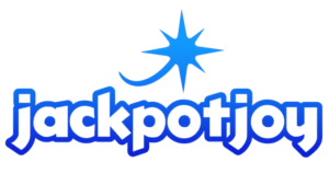 Jackpotjoy Promo Code 2019: £50 + 30 Free Spins with £10…