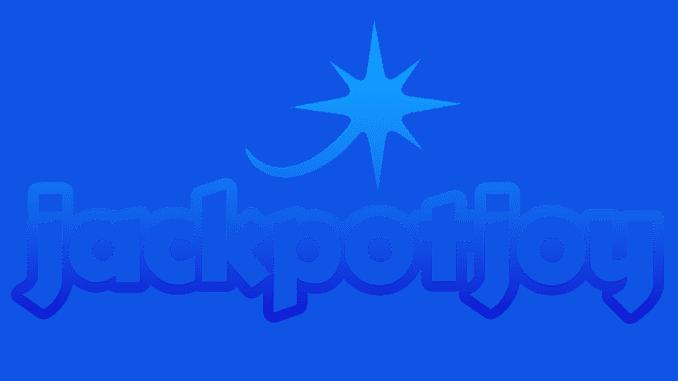 Jackpotjoy Promo Code