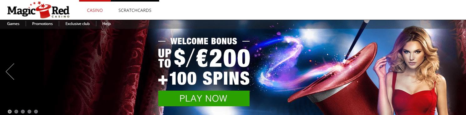 magicred-casino-landing