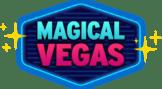 Magical Vegas Promo Code 2018 : Type GA….