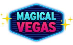 Magical Vegas Promo Code 2019: Type GA….