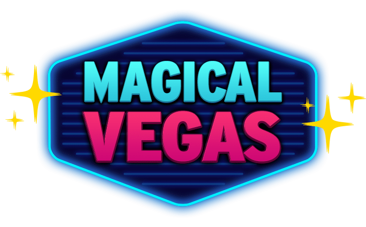magical-vegas-casino_logo