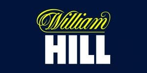William Hill Promo Code 2018: Enter C4…