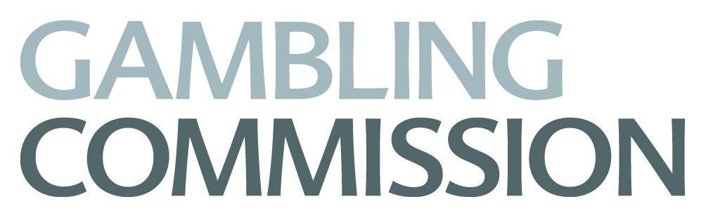 Uk gambling commission rules the dust slot machine borderlands 2