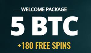 Bitstarz Bonus Code 2019: Enter BIT…