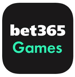 Bet365 Games app