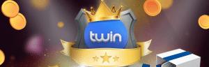 Twin.com Casino Promo Code 2018