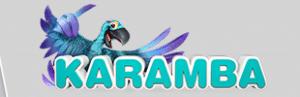 Karamba Bonus code 2019