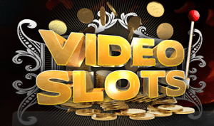 Video Slots Bonus Code 2019: Type ** VIDEOMAX **