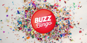Buzz Bingo Bonus Code 2019: Get £30 & 10 FREE Spins