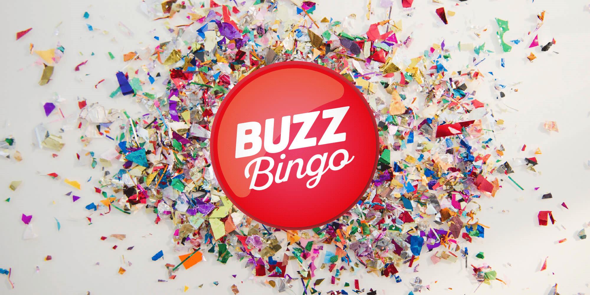 Sun bingo bonus codes 2020