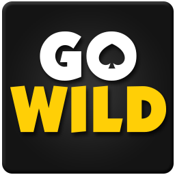 Go Wild Promo Code November 2019