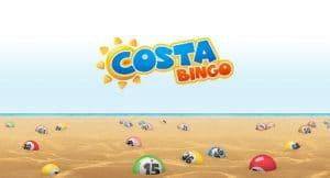 Costa Bingo Promo Code 2019: Get up to £500 real CASH