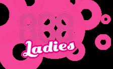 888 Ladies Promo Code May 2020: LADIESP….