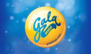 Gala Bingo Promo Code 2019: Enter CHIL…
