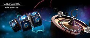 Gala Casino Promo Codes 2019: Enter 10CHI… (£20 no deposit)