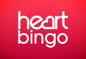 Heart Bingo Welcome Offer and Bonuses for January 2020
