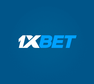 1xbet Promo Code 2019: Soon to be Launched in the UK?
