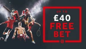 Genting Bet Promo Code 2019 – 'GENTBET & 'GENTCAS' are your codes