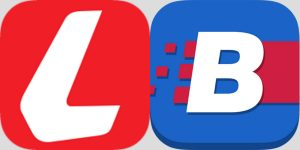 Betfred vs Ladbrokes: Which One to Choose & Why