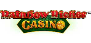 Rainbow Riches Casino Promotions and Welcome Offers May 2021