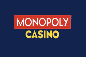 Monopoly Casino Offers and Top Features Review January 2020